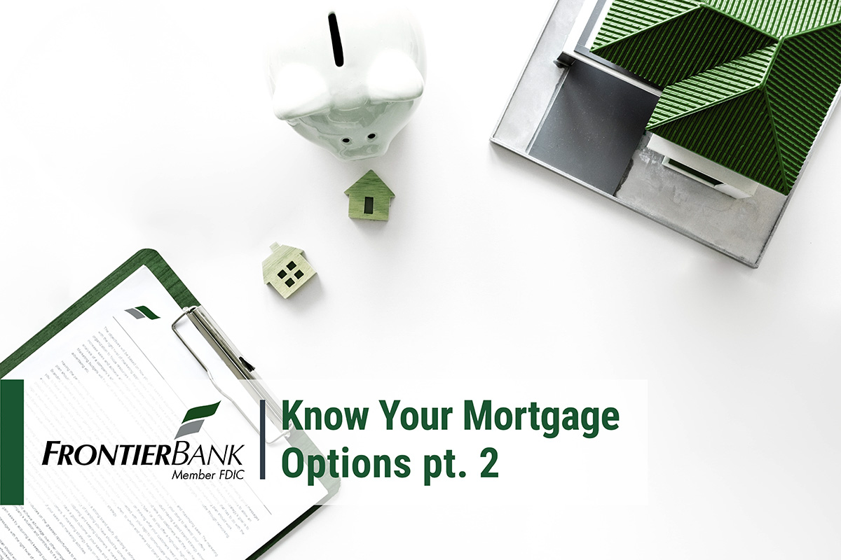 Know your mortgage options 2 thumb