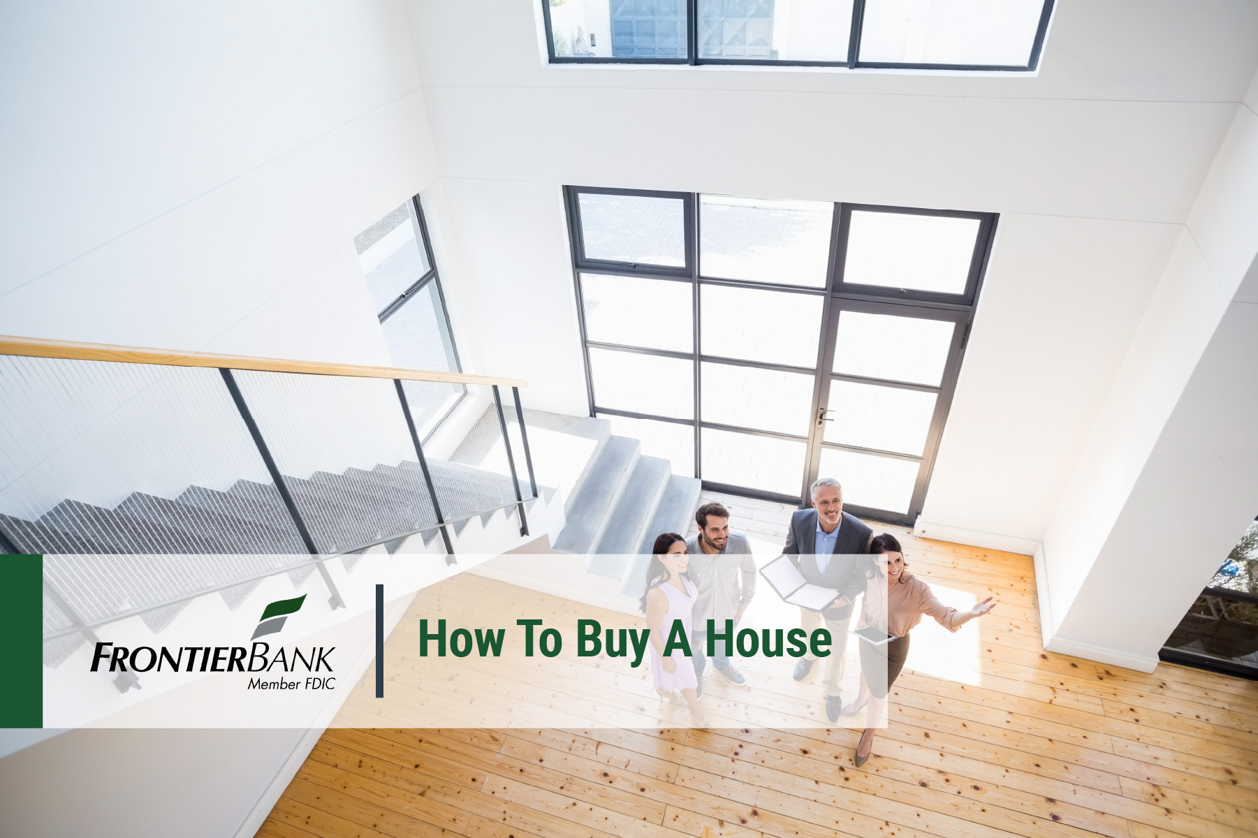 How to Buy a House part 2